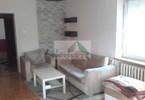 Mieszkanie na sprzedaż, Toruń, 70 m²