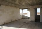 Dom na sprzedaż, Zabajka, 93 m²