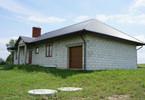Dom na sprzedaż, Hermanowa, 116 m²