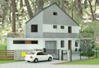 Dom na sprzedaż, Rzeszów Przybyszówka, 141 m²
