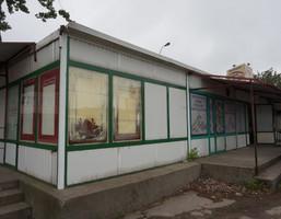 Lokal użytkowy na sprzedaż, Gorzów Wielkopolski Zakanale, 39 m²