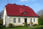 Mieszkanie na sprzedaż, Łobez, 100 m²