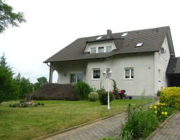 Dom na sprzedaż, Pełczyce Pełczyk, 527 m²
