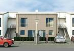 Mieszkanie w inwestycji Osiedle Tęczowe, Kórnik (gm.), 57 m²