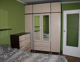 Mieszkanie na sprzedaż, Toruń Na Skarpie, 52 m²
