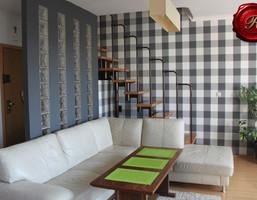 Mieszkanie na sprzedaż, Toruń Bydgoskie Przedmieście, 94 m²
