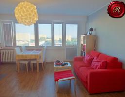 Mieszkanie na sprzedaż, Toruń Rubinkowo, 61 m²