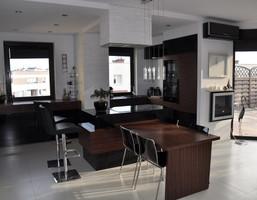Mieszkanie na sprzedaż, Toruń Jana Sobieskiego, 97 m²
