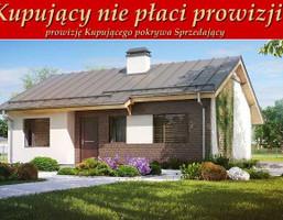 Dom na sprzedaż, Obrowo, 81 m²