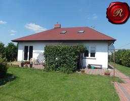 Dom na sprzedaż, Zławieś Mała, 150 m²