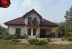 Dom na sprzedaż, Czernikowo, 222 m²