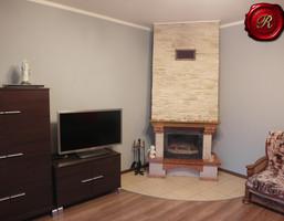 Dom na sprzedaż, Kamionki Duże, 260 m²
