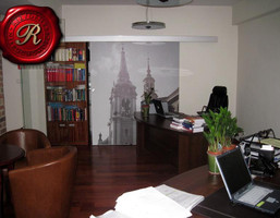 Komercyjne na sprzedaż, Toruń Starówka, 249 m²