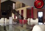 Dom na sprzedaż, Zarośle Cienkie, 300 m²