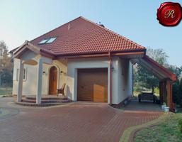 Dom na sprzedaż, Obrowo, 150 m²
