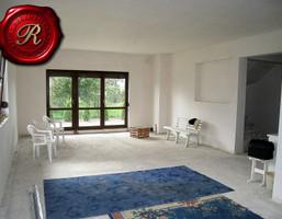 Dom na sprzedaż, Głogowo, 150 m²