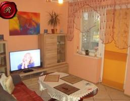 Mieszkanie na sprzedaż, Toruń Rudak, 46 m²