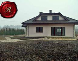 Dom na sprzedaż, Kopanino, 270 m²