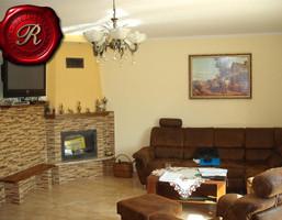 Dom na sprzedaż, Dobrzejewice, 280 m²