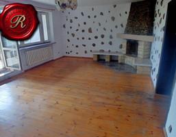 Dom na sprzedaż, Toruń Podgórz, 240 m²
