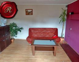 Dom na sprzedaż, Kowróz, 45 m²
