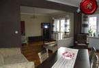 Mieszkanie na sprzedaż, Toruń Bydgoskie Przedmieście, 121 m²