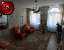 Dom na sprzedaż, Toruń Starówka, 1009 m²