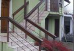 Dom do wynajęcia, Gdynia Orłowo, 190 m²