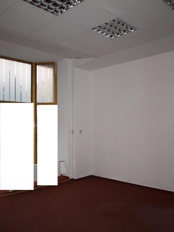 Lokal usługowy do wynajęcia, Gdynia Śródmieście, 52 m² | Morizon.pl | 9930