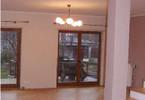 Biuro do wynajęcia, Gdynia Orłowo, 190 m²