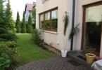 Dom do wynajęcia, Gdynia Witomino, 128 m²