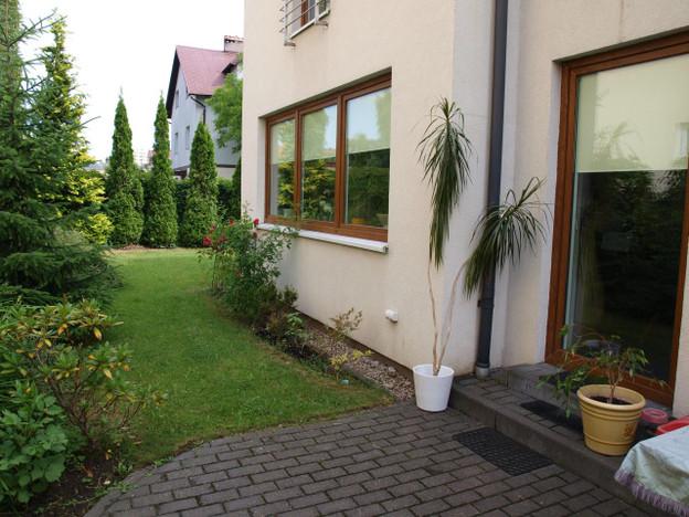 Dom do wynajęcia, Gdynia Witomino, 128 m² | Morizon.pl | 5001