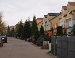 Dom na sprzedaż, Gdynia Mały Kack, 162 m²