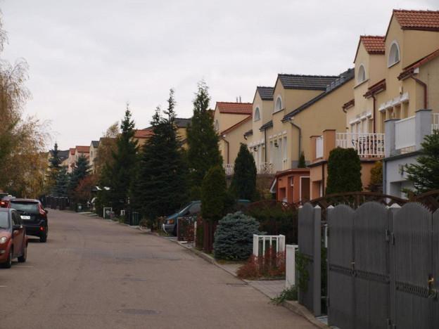 Dom na sprzedaż, Gdynia Mały Kack, 162 m² | Morizon.pl | 6990