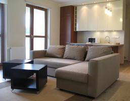 Mieszkanie do wynajęcia, Gdańsk Wrzeszcz, 51 m²