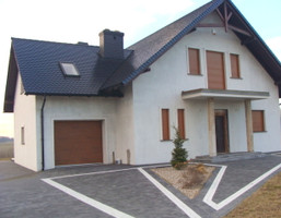 Dom na sprzedaż, Wrocław Psie Pole, 160 m²
