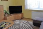 Mieszkanie na sprzedaż, Włocławek Południe, 69 m²