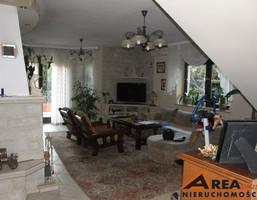 Dom na sprzedaż, Włocławek Zawiśle, 185 m²