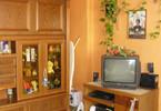 Dom na sprzedaż, Radomice, 262 m²