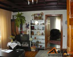 Dom na sprzedaż, Lipno, 290 m²