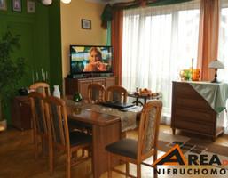 Dom na sprzedaż, Ciechocinek, 350 m²