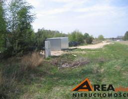 Działka na sprzedaż, Bogucin, 3000 m²