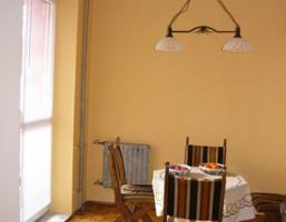 Dom na sprzedaż, Włocławek Zawiśle, 165 m²