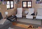Dom na sprzedaż, Teodorowo, 108 m²