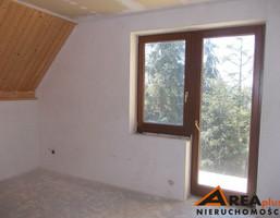 Dom na sprzedaż, Włocławek Zawiśle, 219 m²