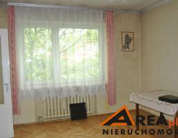 Dom na sprzedaż, Włocławek Południe, 88 m²