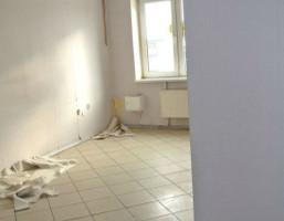Mieszkanie do wynajęcia, Włocławek, 113 m²