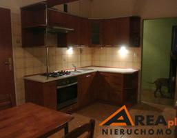 Mieszkanie na sprzedaż, Włocławek Śródmieście, 69 m²