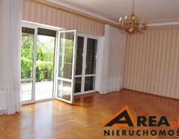 Dom na sprzedaż, Włocławek Michelin, 270 m²