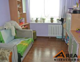 Mieszkanie na sprzedaż, Włocławek Południe, 35 m²
